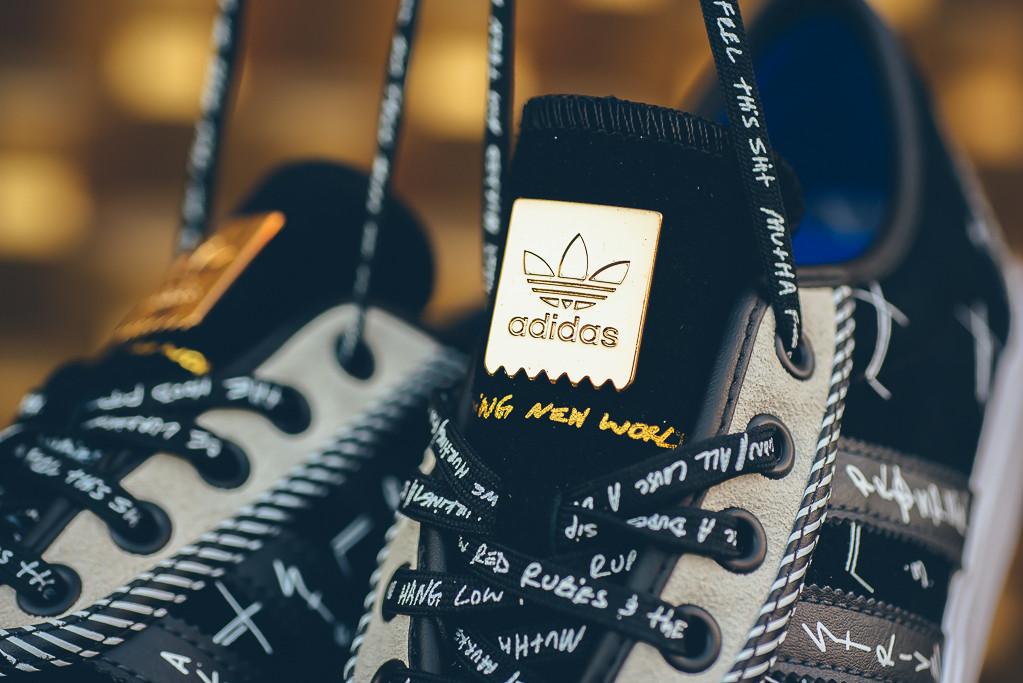 Asap_Ferg_x_Adidas_Seeley_Hood_Pope_Sneaker_POlitics_Hypebeast_5