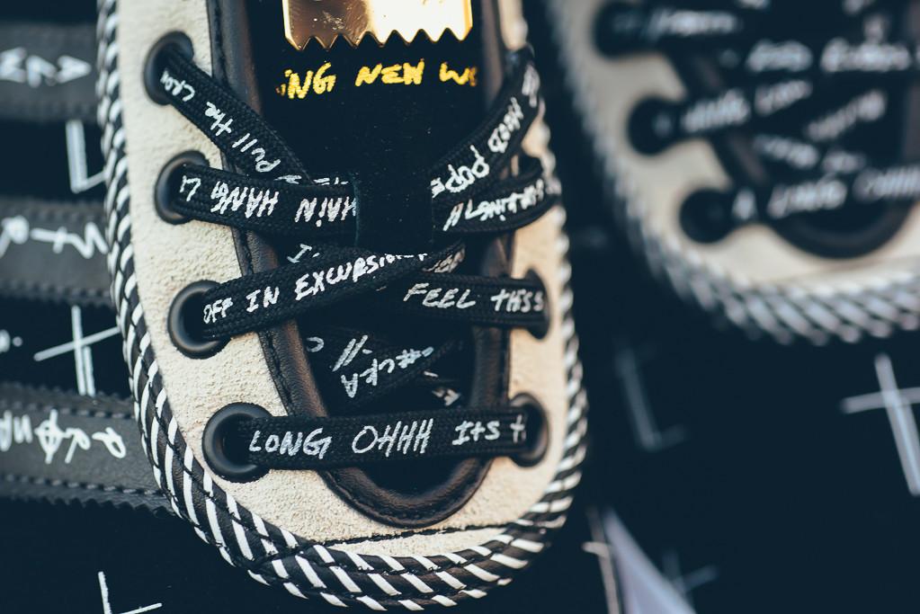 Asap_Ferg_x_Adidas_Seeley_Hood_Pope_Sneaker_POlitics_Hypebeast_6