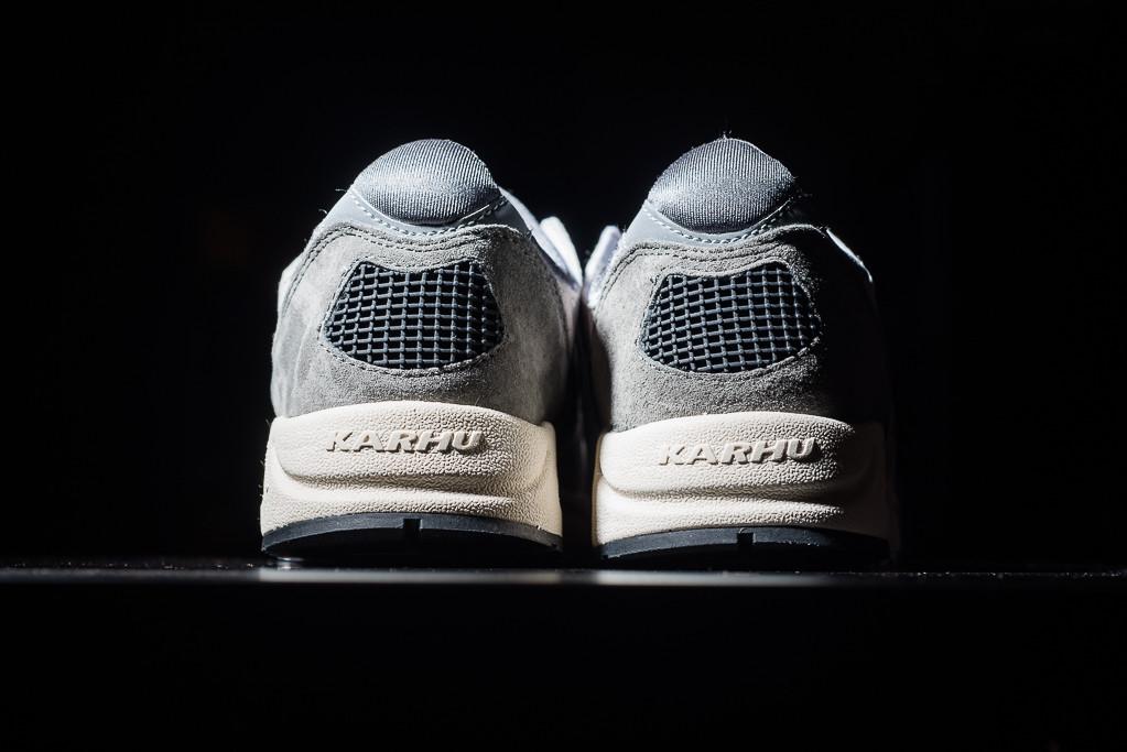 Kahru_Aria_Sneaker_POlitics_Hypebeast_4