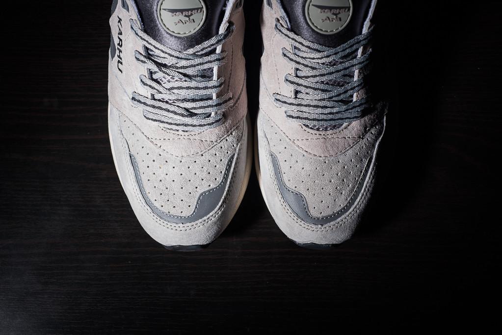 Kahru_Aria_Sneaker_POlitics_Hypebeast_5