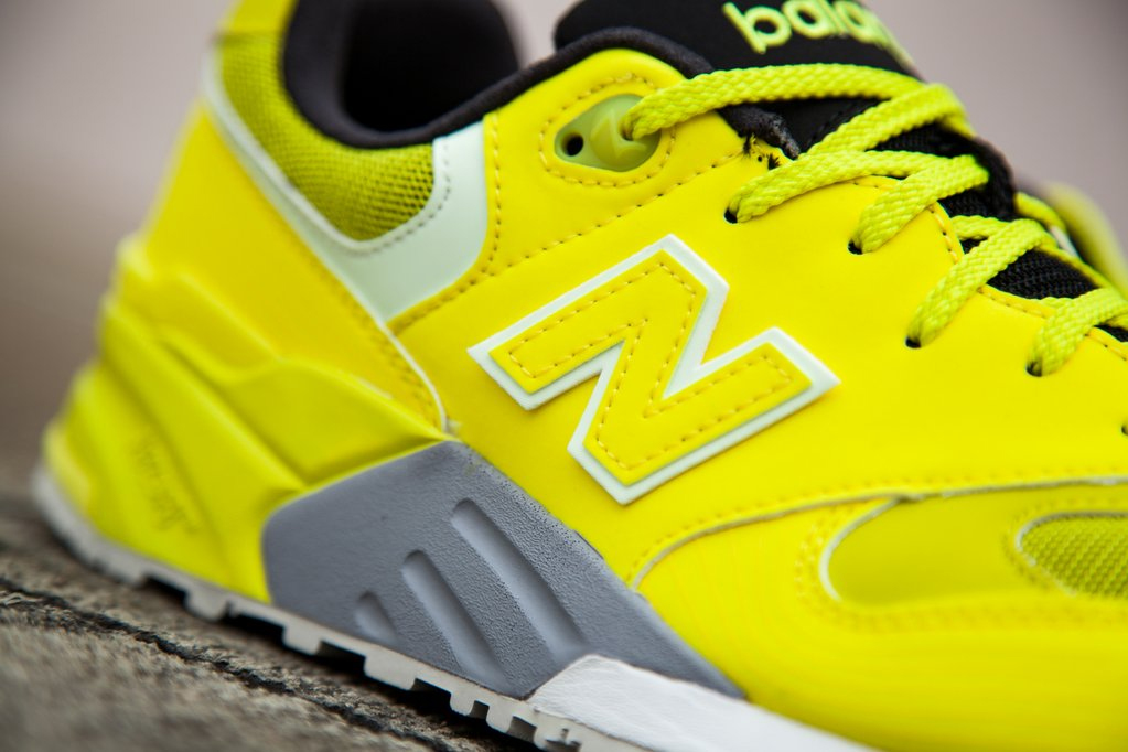 New Balance M999 Solarized Elite-03