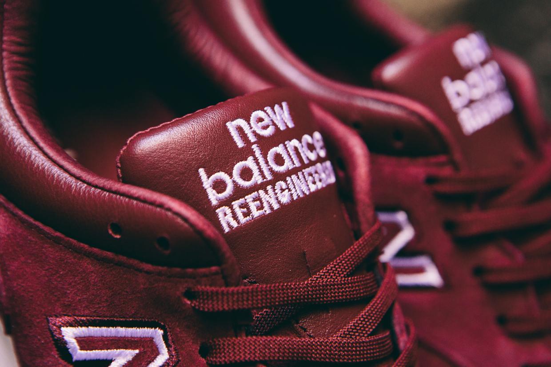 New Balance Spring 2016 M1500-06