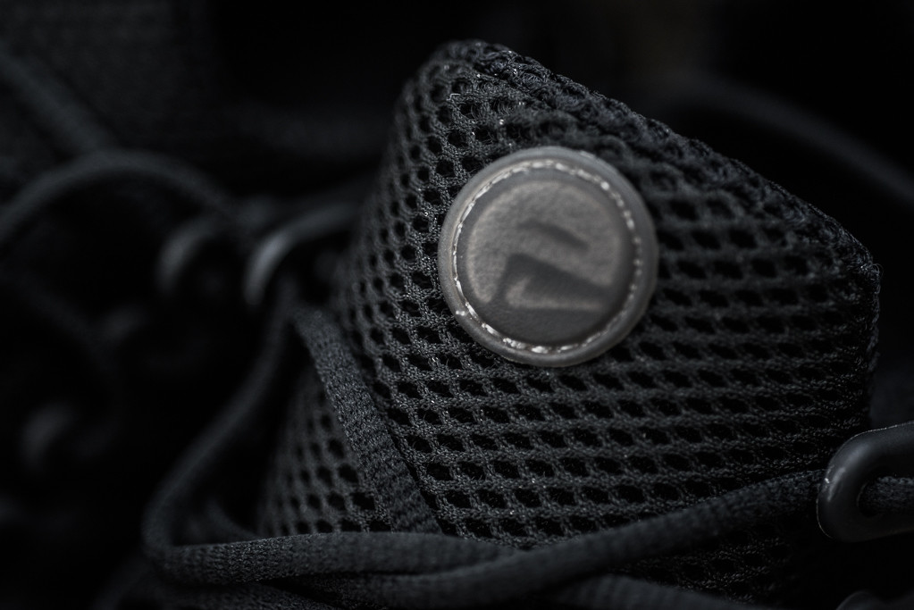 Nike_Air_Presto_Black_Black_Sneaker_Politics_Hypebeast_5
