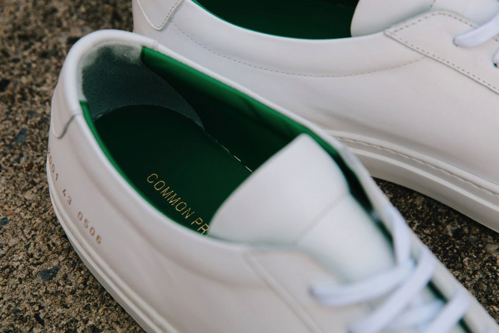 Unis-x-Common-Projects-Achille-01