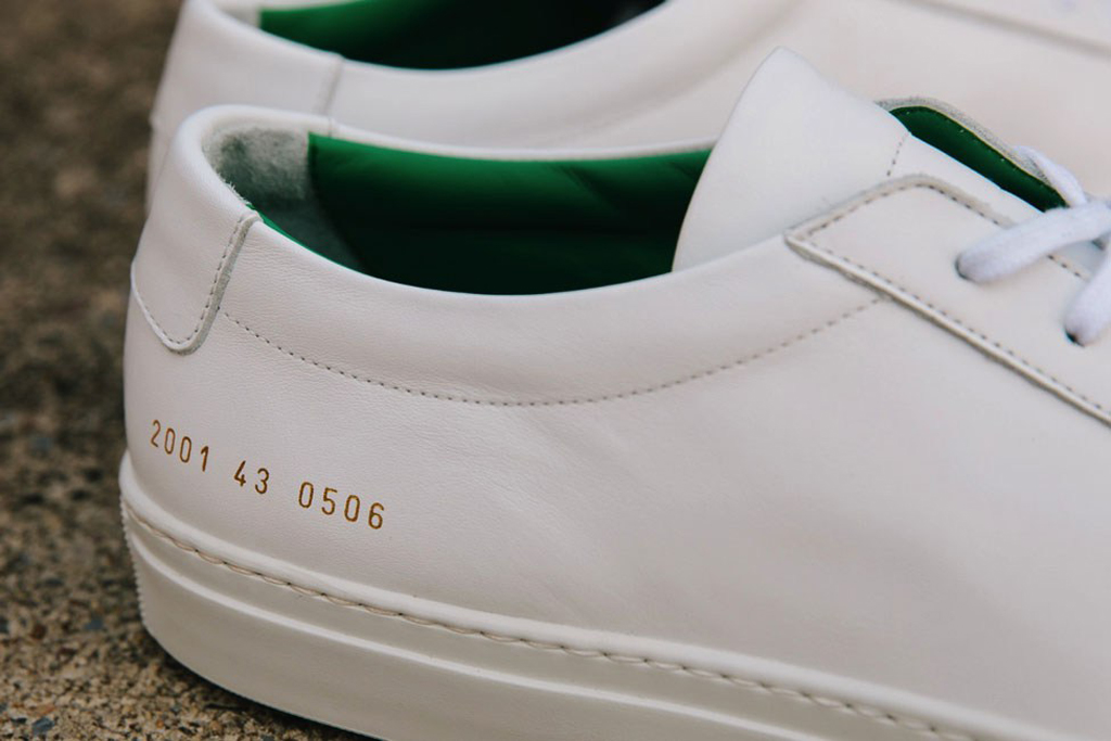 Unis-x-Common-Projects-Achille-02