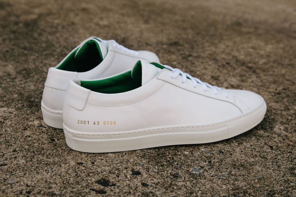 Unis-x-Common-Projects-Achille-03