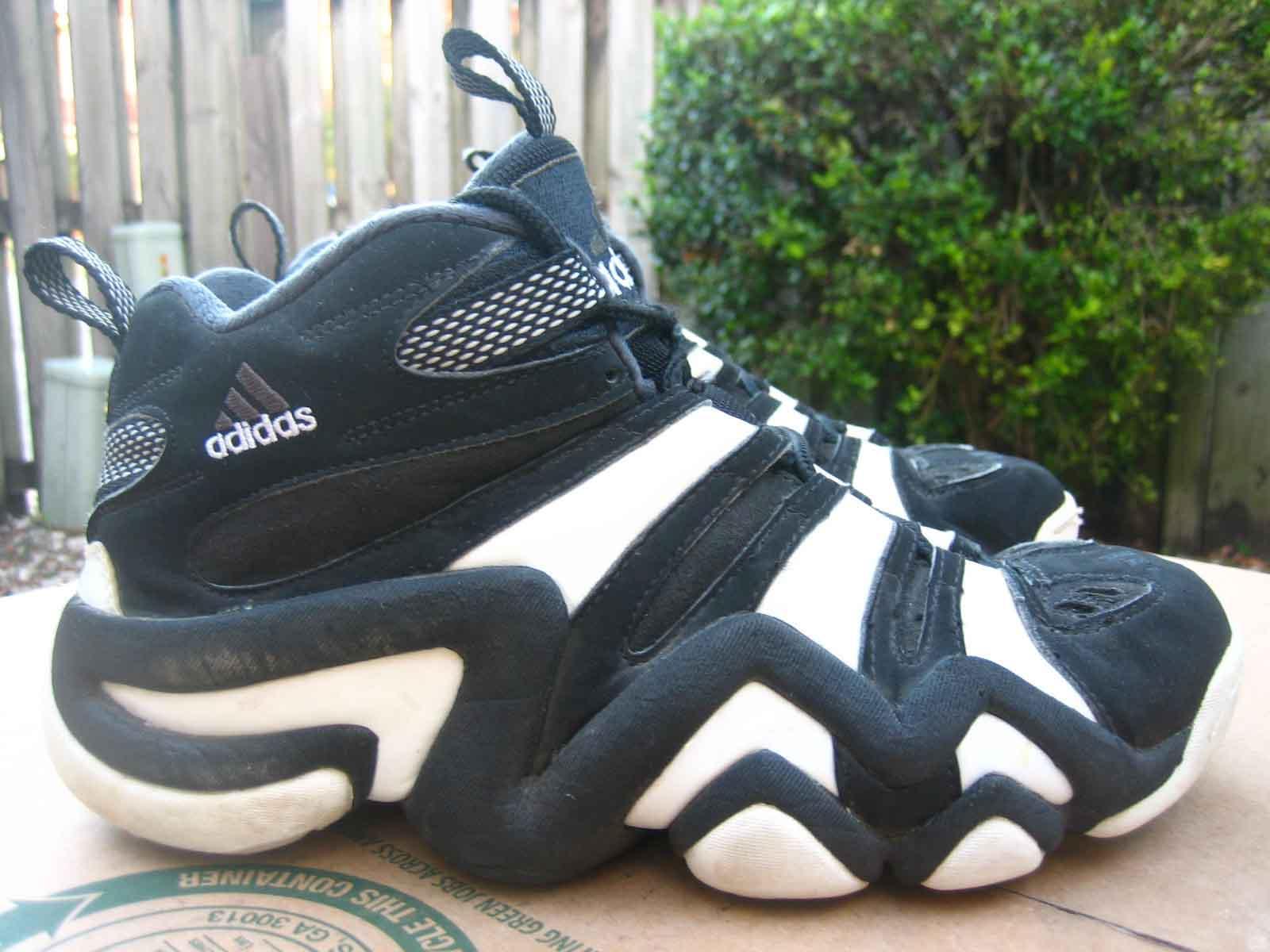 scarpe kobe adidas