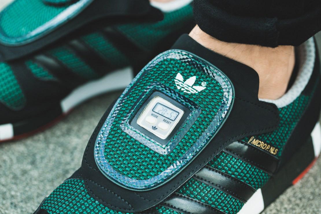 adidas-originals-micropacer-og-03