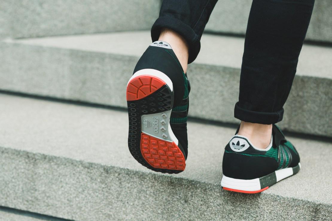 adidas-originals-micropacer-og-05