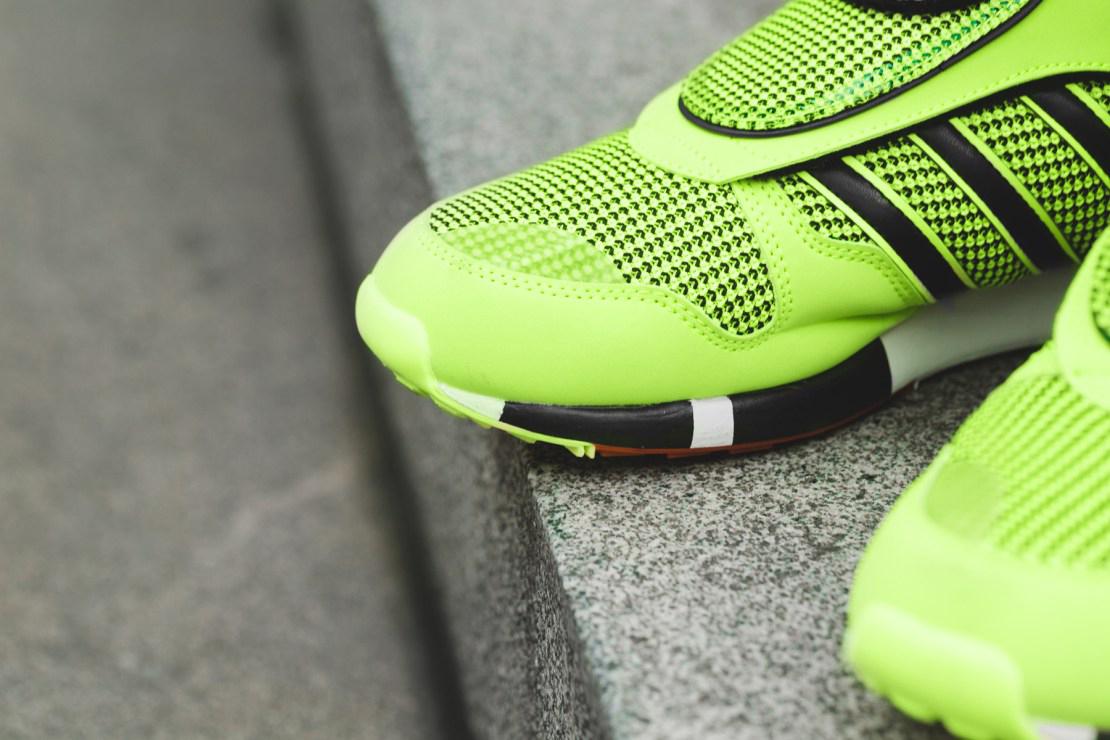 adidas-originals-micropacer-og-06