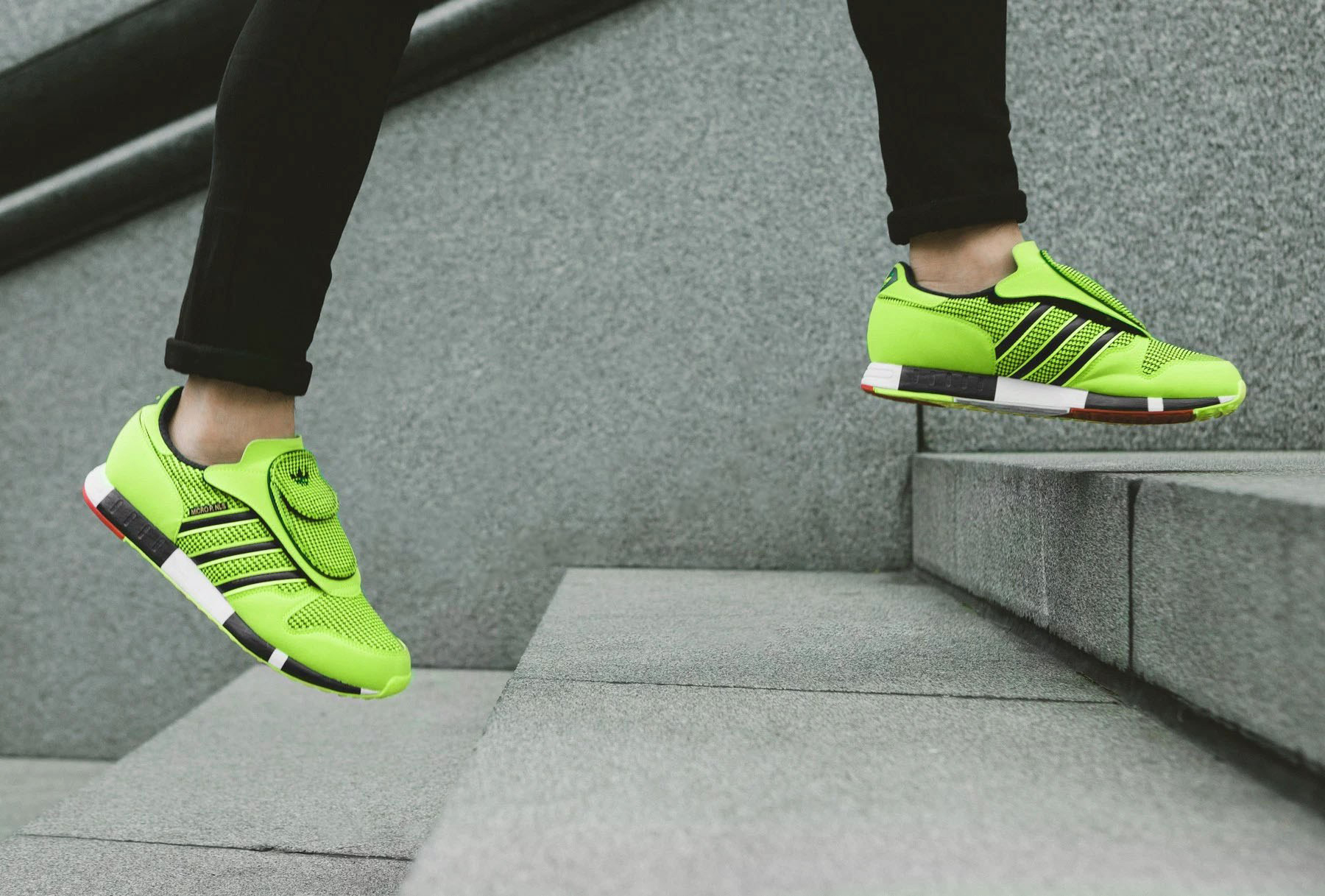 adidas-originals-micropacer-og-10
