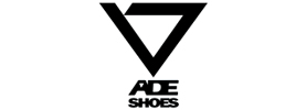 Ade Shoes