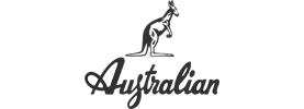 Ausralian