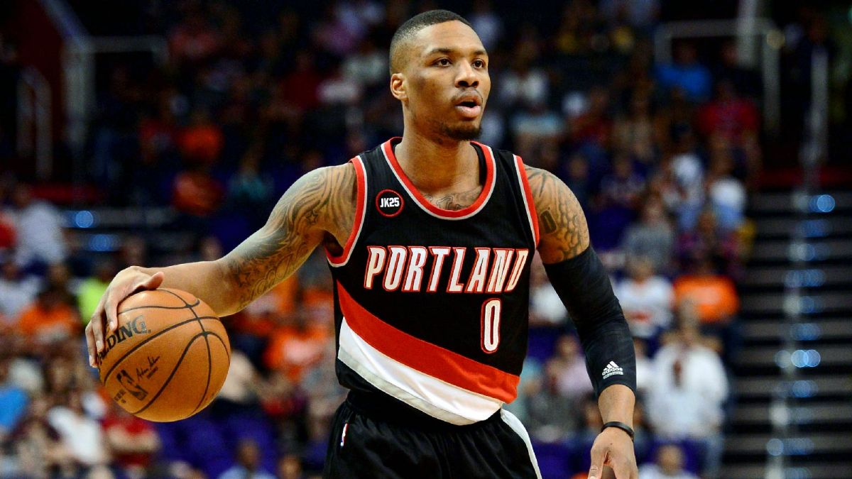 040715-NBA-Blazers-Damian-Lillard-JW-PI.vresize.1200.675.high.88