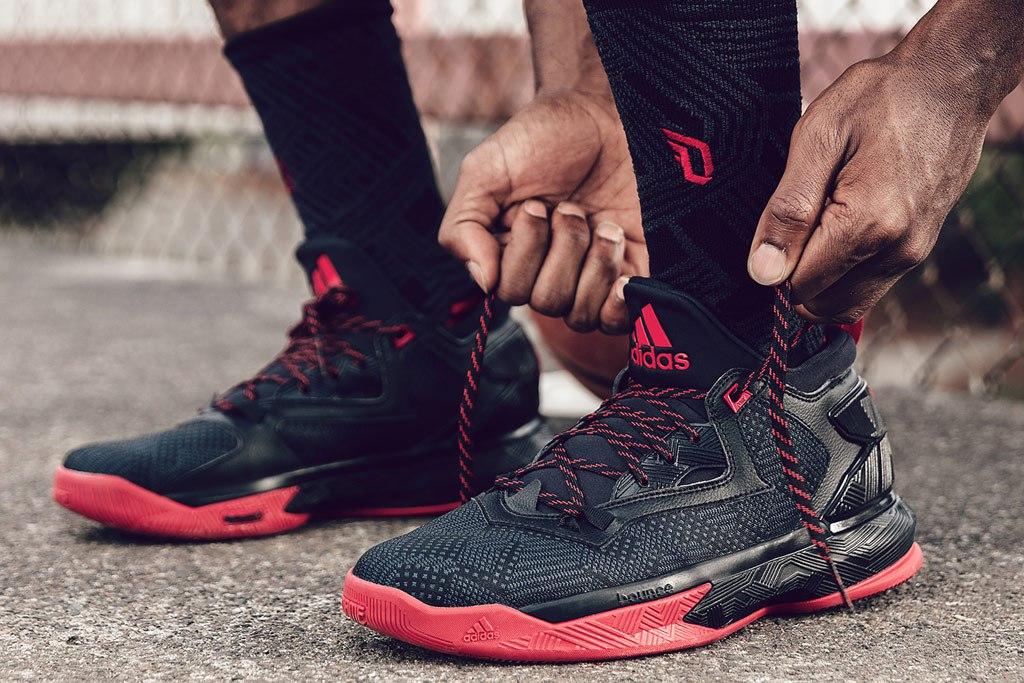 Adidas D Lillard II-02