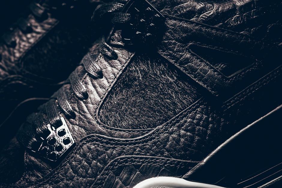 Air Jordan 4 Retro Premium-02