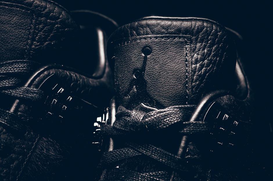 Air Jordan 4 Retro Premium-03