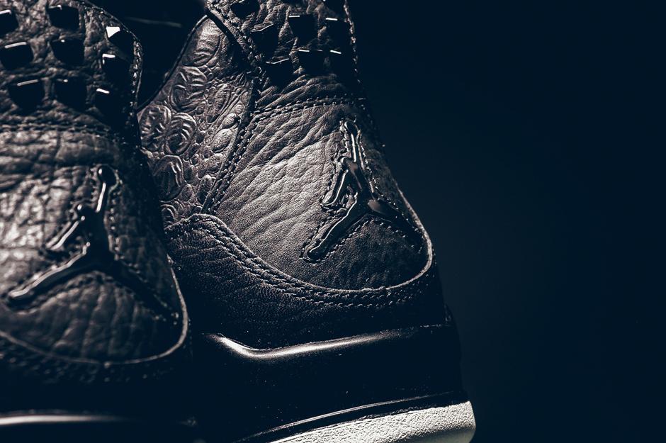 Air Jordan 4 Retro Premium-04