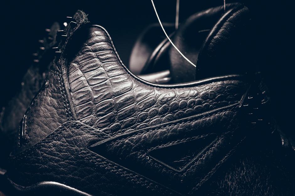 Air Jordan 4 Retro Premium-06
