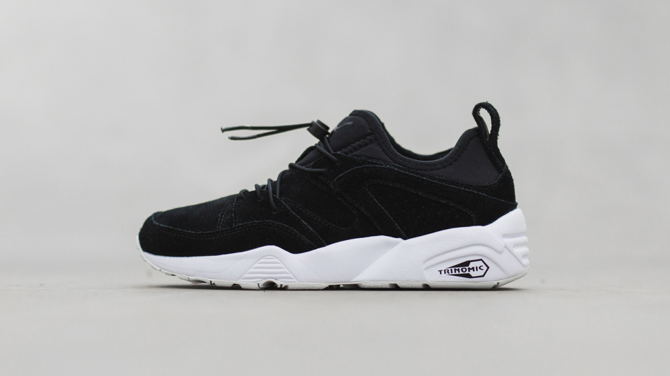 Puma Blaze of Glory Soft pack--01