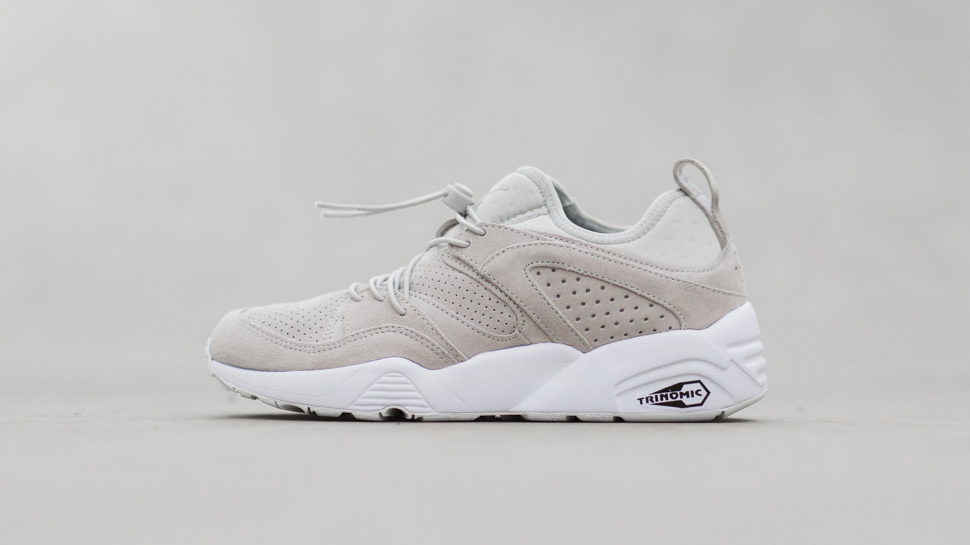 Puma Blaze of Glory Soft pack--02