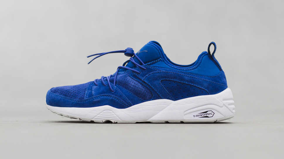 Puma Blaze of Glory Soft pack--04