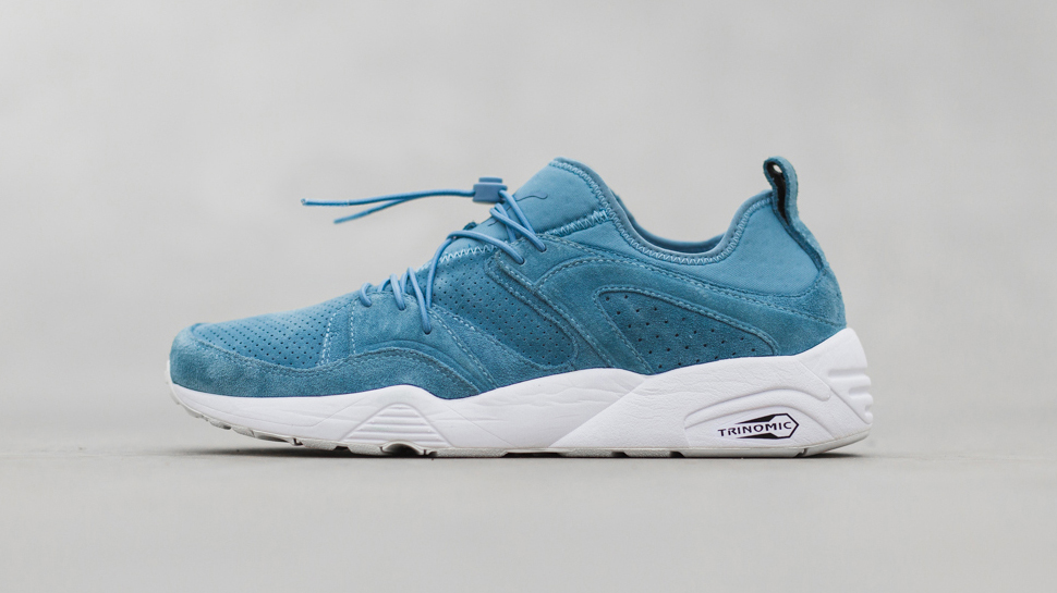 Puma Blaze of Glory Soft pack--05