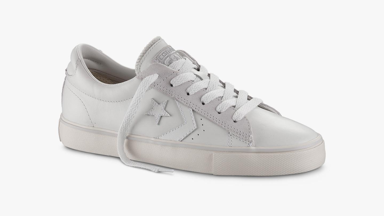 Pro Leather converse Pelle spYimT27