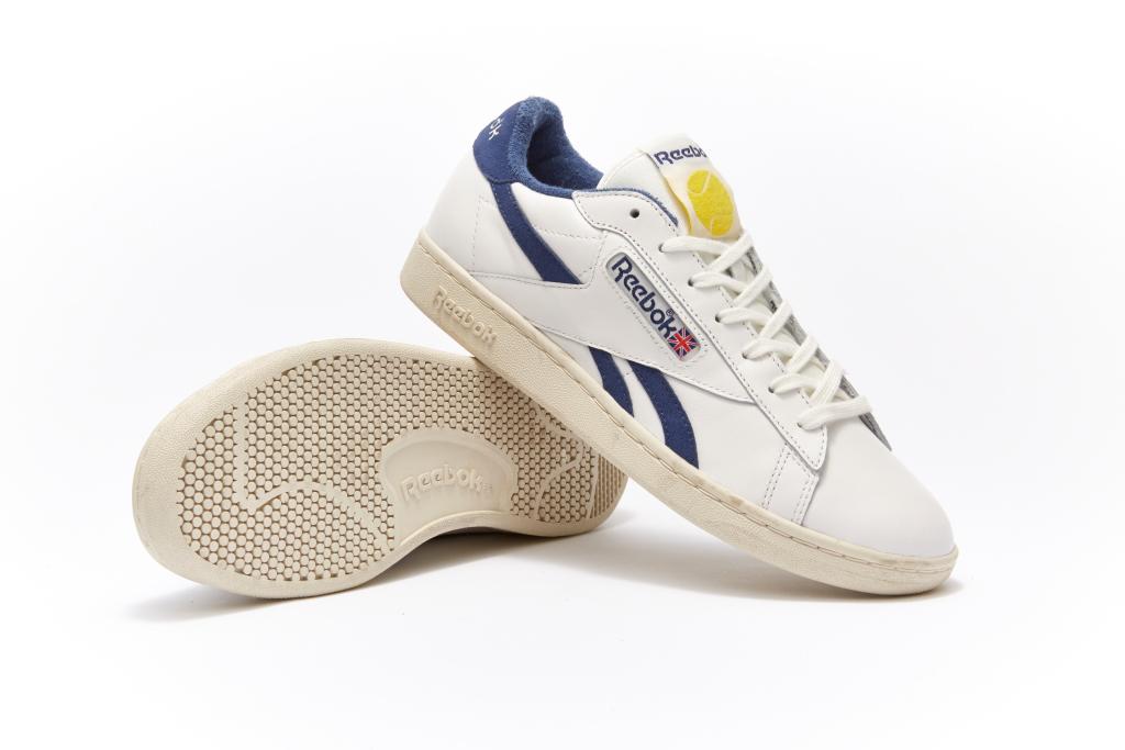 reebok npc tennis ball pack--01