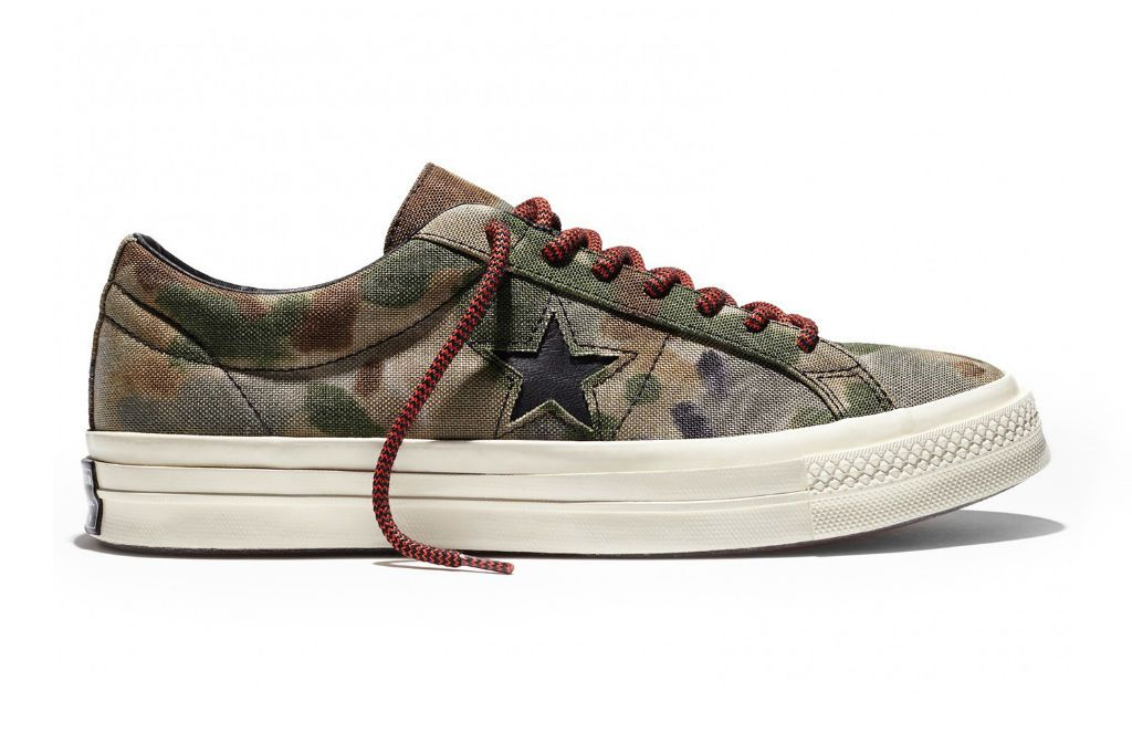 converse-first-string-cons-one-star-74-brookwood-camo-pack-1