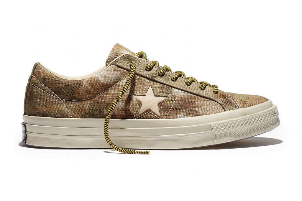 converse-first-string-cons-one-star-74-brookwood-camo-pack-2
