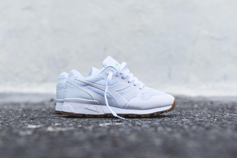 diadora-n-9000-white-gum-01