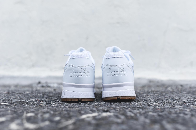 diadora-n-9000-white-gum-03