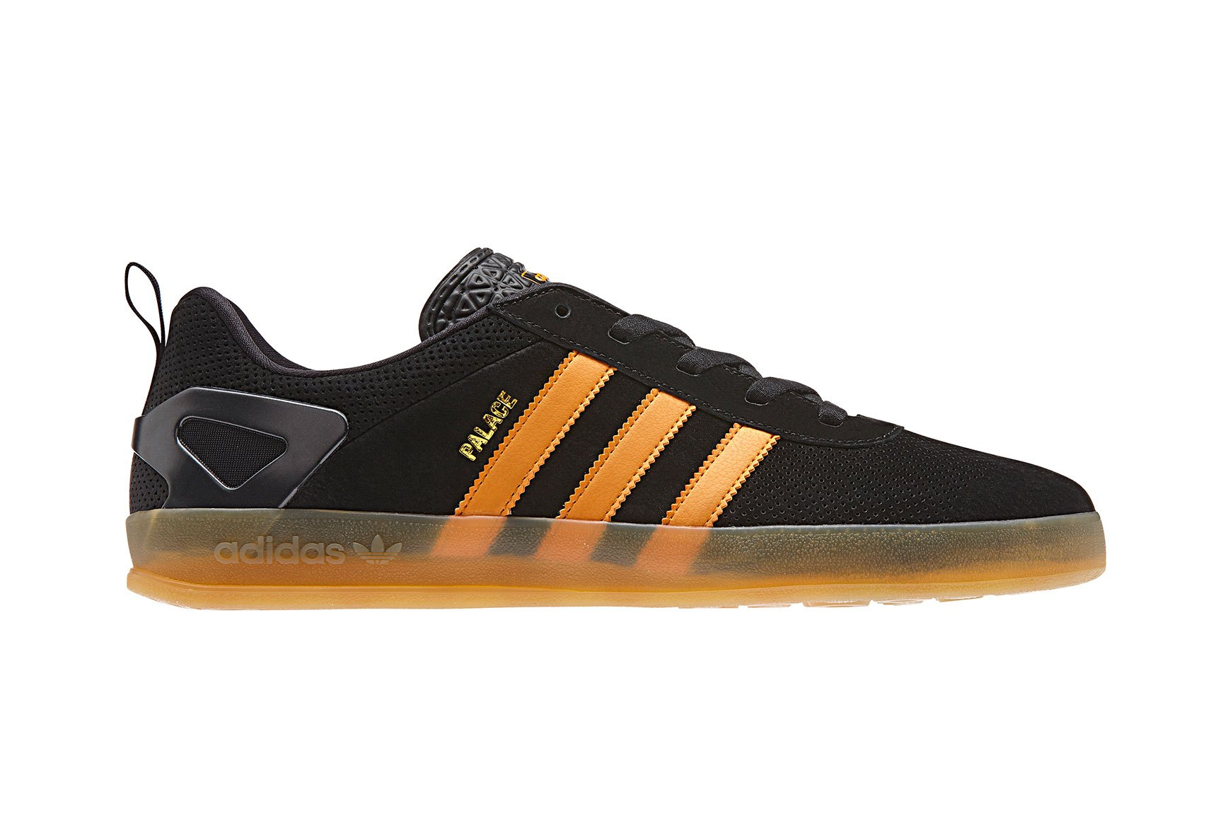 palace-adidas-originals-footwear-palace-pro-2