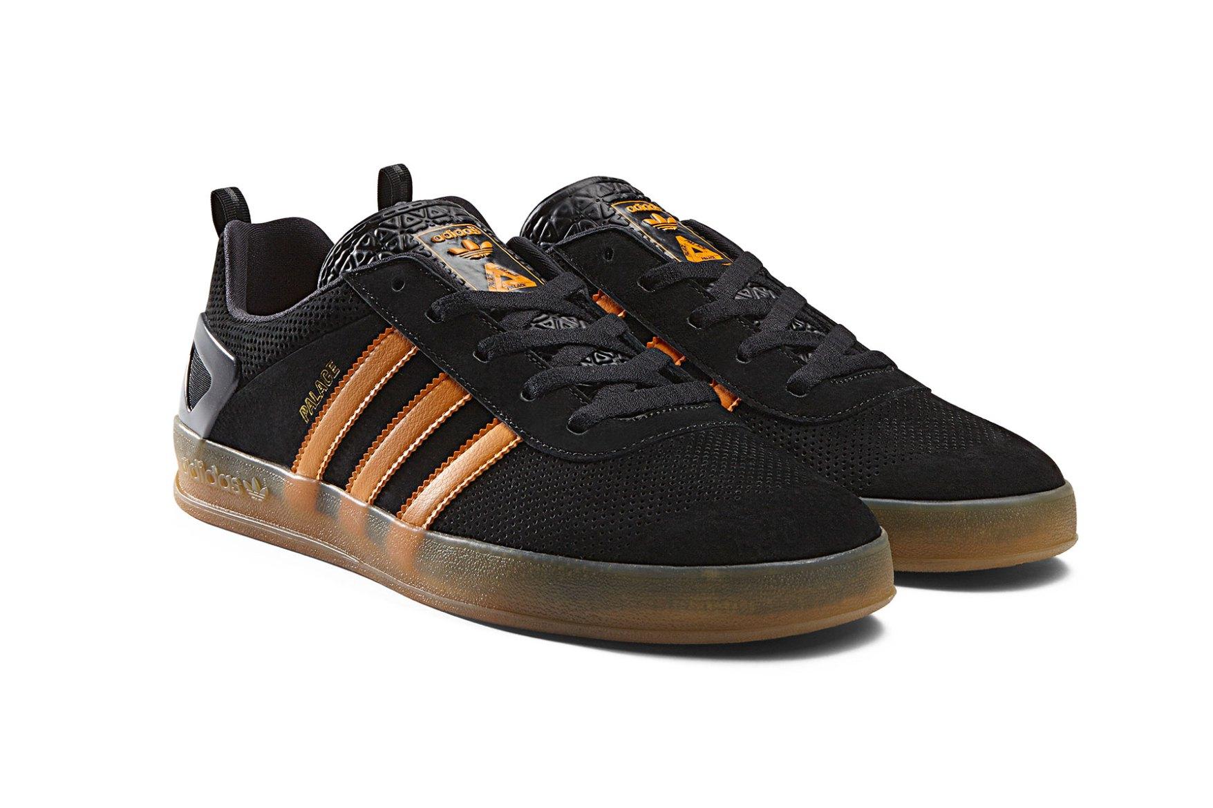 palace-adidas-originals-footwear-palace-pro-3