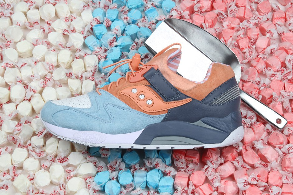 premier-saucony-sweets-collaboration-2