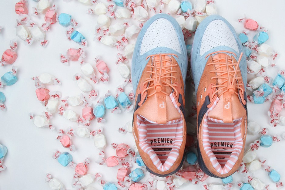 premier-saucony-sweets-collaboration-3