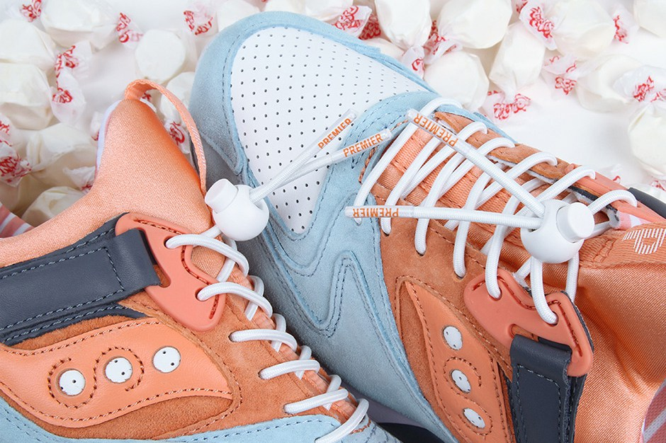premier-saucony-sweets-collaboration-4