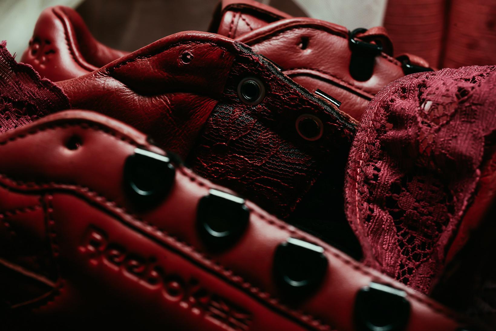 sneaker-politics-reebok-storyville-44