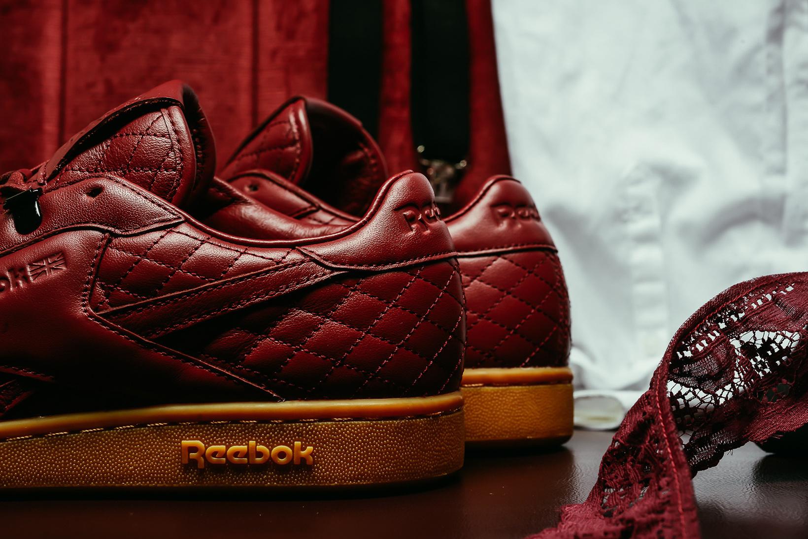 sneaker-politics-reebok-storyville-55 (1)
