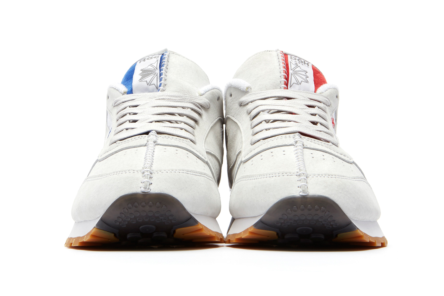 kendrick-lamar-reebok-classic-leather-deconstructed-02