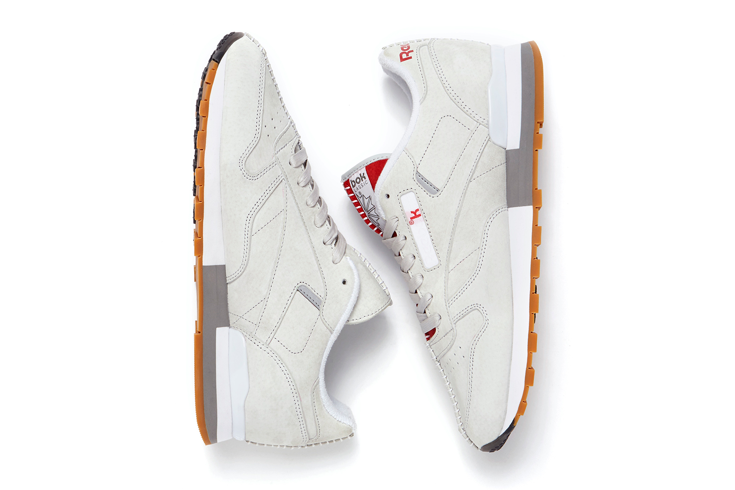 kendrick-lamar-reebok-classic-leather-deconstructed-07