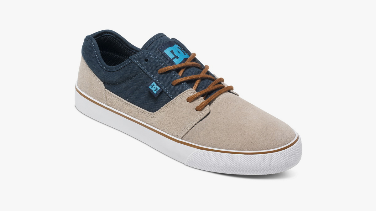 dc-shoes-tonik