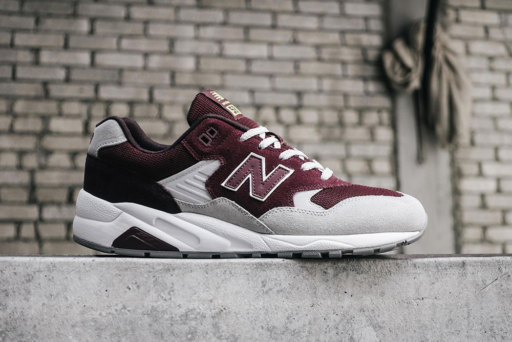 new-balance-580-dark-new-colorways-for-fall-4