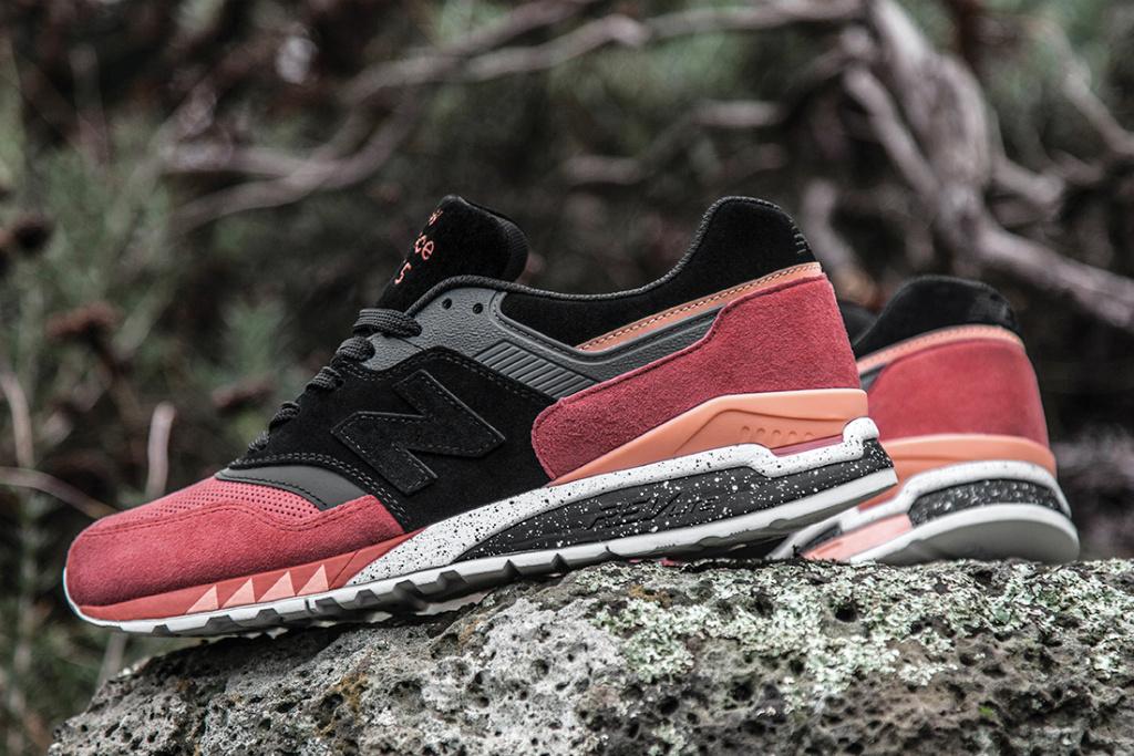 sneaker-freaker-new-balance-tassie-tiger-nb9975-3 (1)