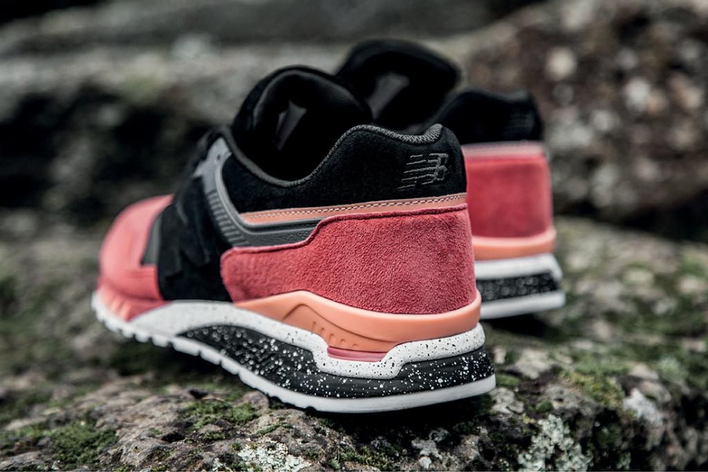 sneaker-freaker-new-balance-tassie-tiger-nb9975-4