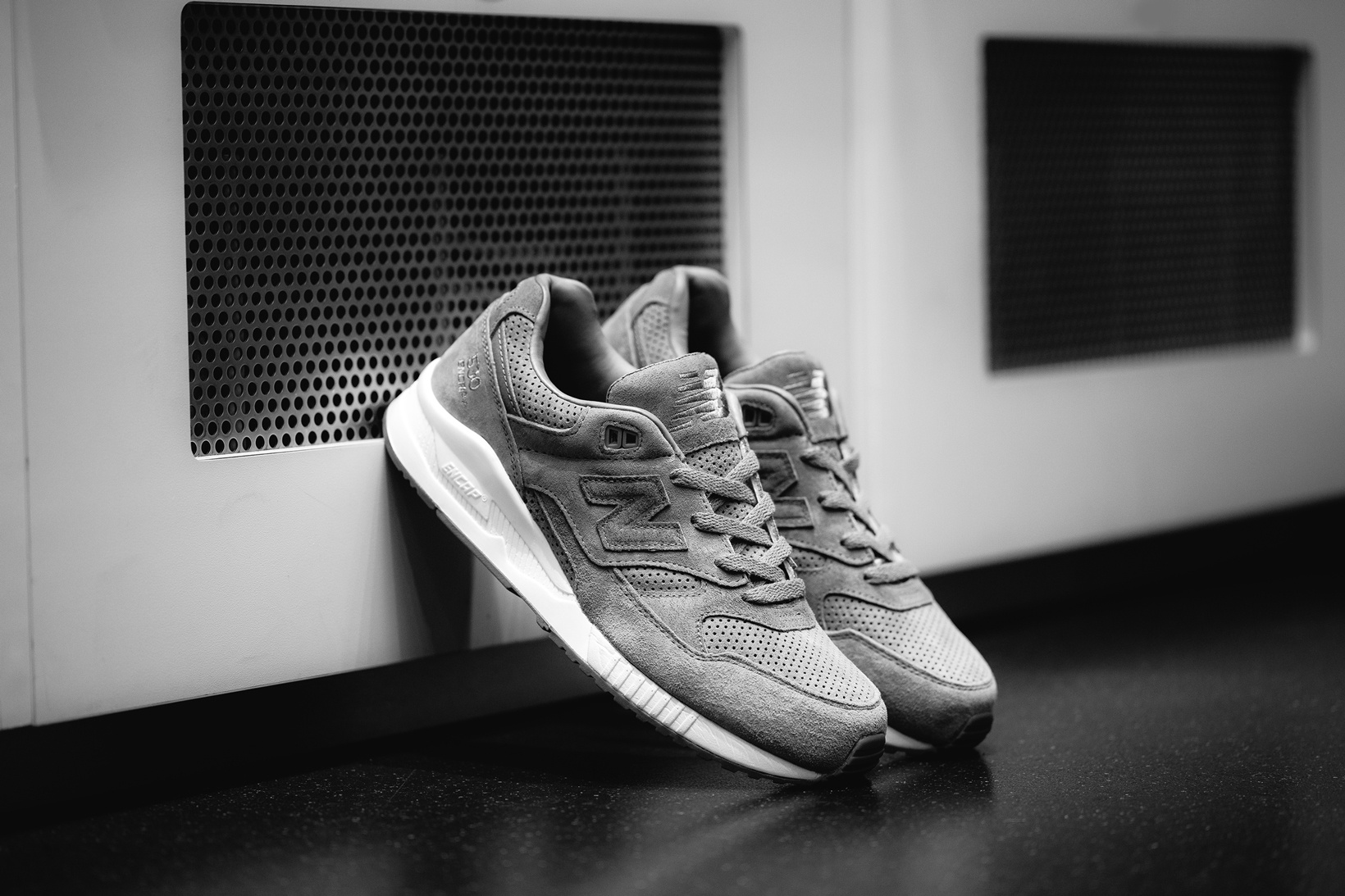 reigning-champ-new-balance-gym-pack-101
