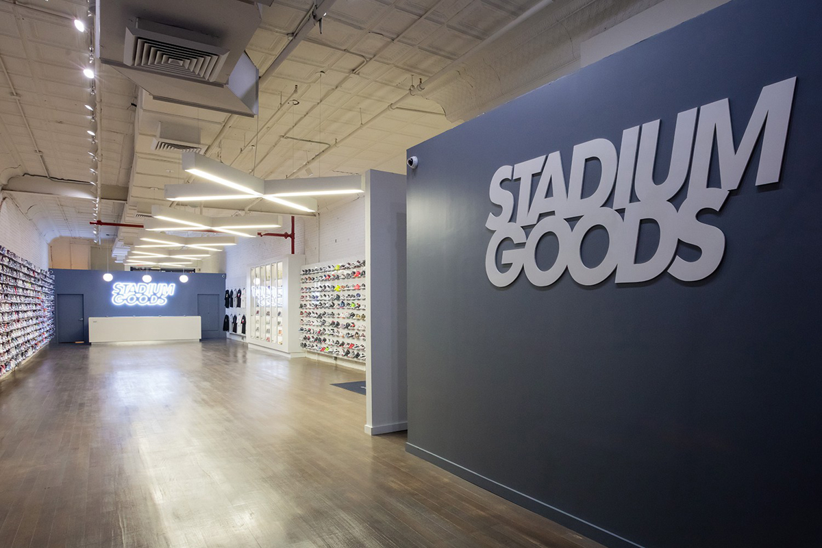 stadium goods vs flight club-004