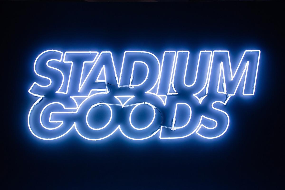 stadium goods vs flight club-006