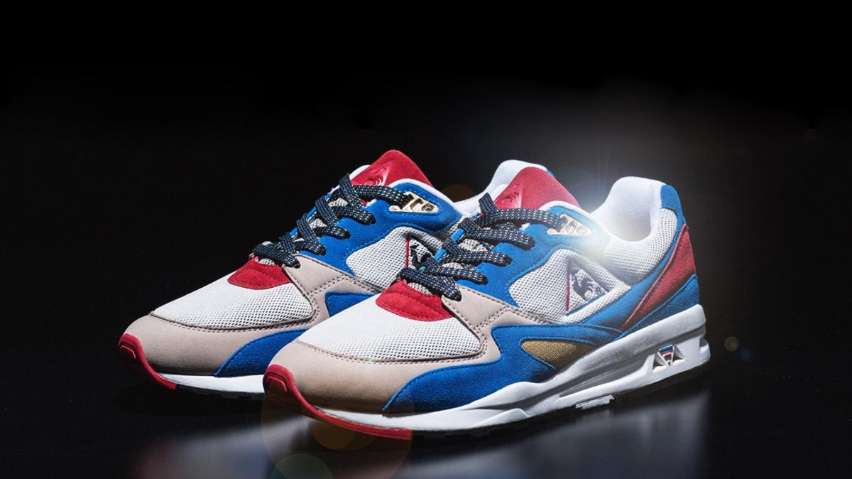 kicks-lab-x-le-coq-sportif-lcs-01